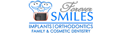 Dentist in Flushing